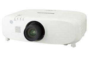 Profesionalni_projektor_Panasonic_PT-EX610E_LCD_0