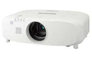 Profesionalni_projektor_Panasonic_PT-EX610LE_LCD_0
