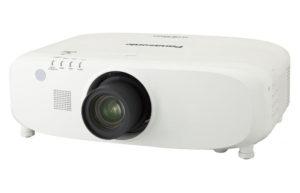 Profesionalni_projektor_Panasonic_PT-EX800ZE_LCD_0
