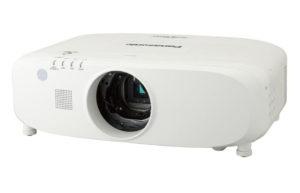Profesionalni_projektor_Panasonic_PT-EX800ZLE_LCD_0