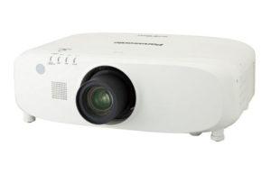 Profesionalni_projektor_Panasonic_PT-EZ580E_LCD_0