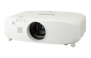 Profesionalni_projektor_Panasonic_PT-EZ580LE_LCD_0