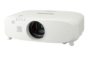 Profesionalni_projektor_Panasonic_PT-EZ770ZLE_LCD_0