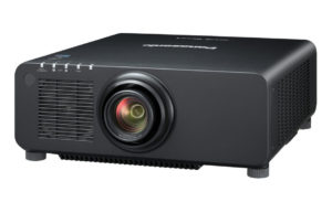 Profesionalni_projektor_Panasonic_PT-RW630BE_DLP_Laser_0