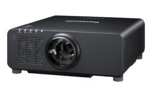 Profesionalni_projektor_Panasonic_PT-RW630LBE_DLP_Laser_0