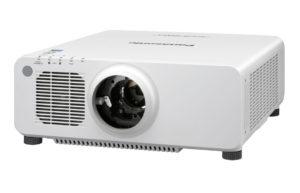 Profesionalni_projektor_Panasonic_PT-RW630LWE_DLP_Laser_0