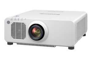 Profesionalni_projektor_Panasonic_PT-RW630WE_DLP_Laser_0