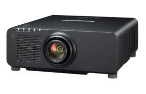 Profesionalni_projektor_Panasonic_PT-RZ670BE_DLP_Laser_0