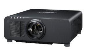 Profesionalni_projektor_Panasonic_PT-RZ670LBE_DLP_Laser_0