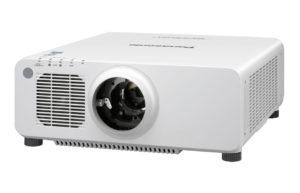 Profesionalni_projektor_Panasonic_PT-RZ670LWE_DLP_Laser_0