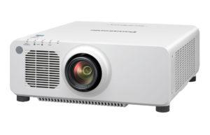 Profesionalni_projektor_Panasonic_PT-RZ670WE_DLP_Laser_0