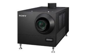 Profesionalni_projektor_Sony_SRX-T423_SXRD_0