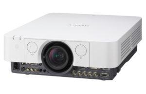 Profesionalni_projektor_Sony_VPL-FH31_LCD_0
