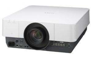 Profesionalni_projektor_Sony_VPL-FH500L_LCD_0