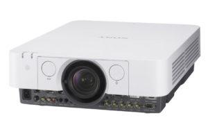 Profesionalni_projektor_Sony_VPL-FHZ55_LCD_Laser_0