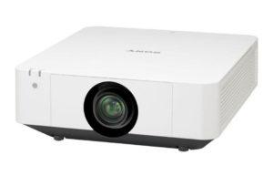 Profesionalni_projektor_Sony_VPL-FHZ57_LCD_Laser_0