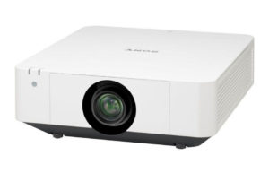 Profesionalni_projektor_Sony_VPL-FHZ60_LCD_Laser_0