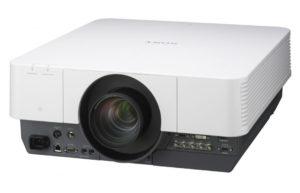 Profesionalni_projektor_Sony_VPL-FHZ700L_LCD_Laser_0