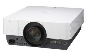 Profesionalni_projektor_Sony_VPL-FX500L_LCD_0