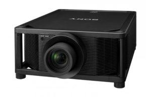 Profesionalni_projektor_Sony_VPL-GTZ280_SXRD_Laser_0