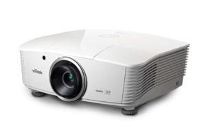 Profesionalni_projektor_Vivitek_D5110W-WNL_DLP_0