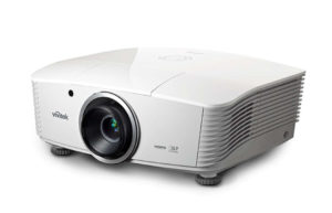 Profesionalni_projektor_Vivitek_D5190HD-WNL_DLP_0