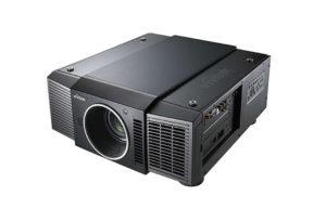Profesionalni_projektor_Vivitek_D8800_DLP_0