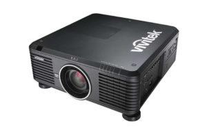 Profesionalni_projektor_Vivitek_DU6871_DLP_0