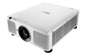 Profesionalni_projektor_Vivitek_DU8090Z_DLP_Laser_0