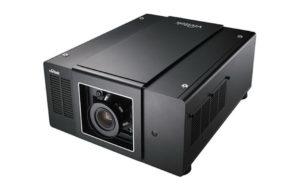 Profesionalni_projektor_Vivitek_DU9000_DLP_0