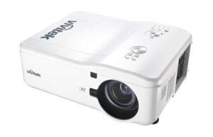Profesionalni_projektor_Vivitek_DW6035_DLP_0