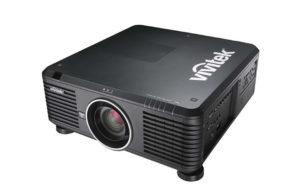 Profesionalni_projektor_Vivitek_DW6851_DLP_0