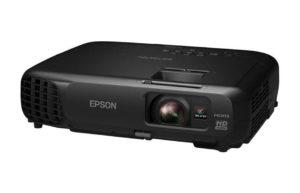 Projektor_za_domači_kino_Epson_EH-TW490_LCD_0