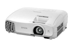 Projektor_za_domači_kino_Epson_EH-TW5100_LCD_0