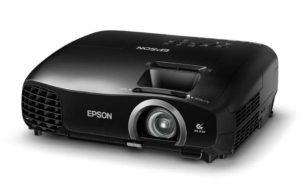 Projektor_za_domači_kino_Epson_EH-TW5200_LCD_0