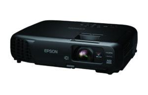 Projektor_za_domači_kino_Epson_EH-TW570_LCD_0