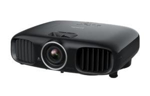 Projektor_za_domači_kino_Epson_EH-TW6100_LCD_0