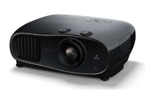 Projektor_za_domači_kino_Epson_EH-TW6600_LCD_0