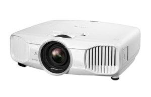 Projektor_za_domači_kino_Epson_EH-TW7200_LCD_0