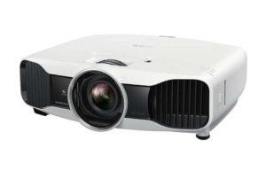 Projektor_za_domači_kino_Epson_EH-TW9200W_LCD_0