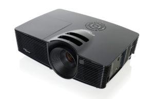 Projektor_za_domači_kino_Optoma_HD141X_DLP_0