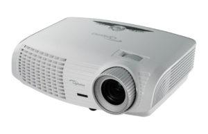 Projektor_za_domači_kino_Optoma_HD25-LV_DLP_0