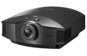 Projektor_za_domači_kino_Sony_VPL-HW55EB_SXRD_0