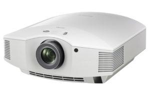 Projektor_za_domači_kino_Sony_VPL-HW55ES_SXRD_0