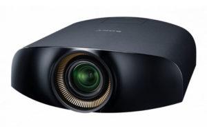 Projektor_za_domači_kino_Sony_VPL-VW1100ES_SXRD_0