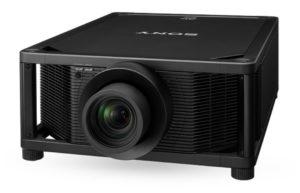 Projektor_za_domači_kino_Sony_VPL-VW5000ES_SXRD_0