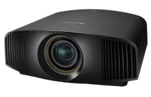 Projektor_za_domači_kino_Sony_VPL-VW500ES_SXRD_0