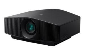 Projektor_za_domači_kino_Sony_VPL-VW760ES_SXRD_Laser_0