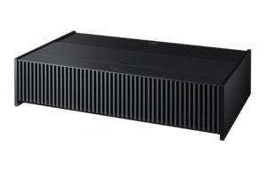 Projektor_za_domači_kino_Sony_VPL-VZ1000ES_SXRD_Laser_0