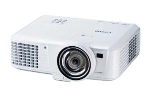 Projektor_za_kratke_razdalje_Canon_LV-WX300ST_DLP_0